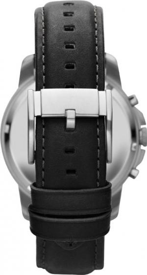 Электронные часы Montana SS3340